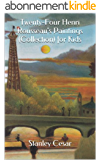Twenty-Four Henri Rousseau's Paintings (Collection) for Kids (English Edition)