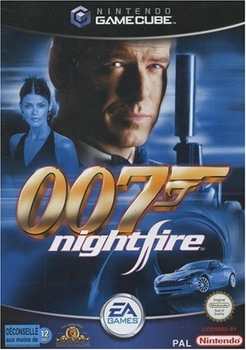 james-bond-007-operation-nightfire