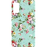 Amagav Soft Silicone Printed Mobile Back Cover for Samsung Galaxy M02s & Samsung Galaxy F02s for Boys & Girls