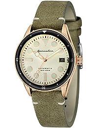 Reloj Spinnaker para Unisex SP-5042-05