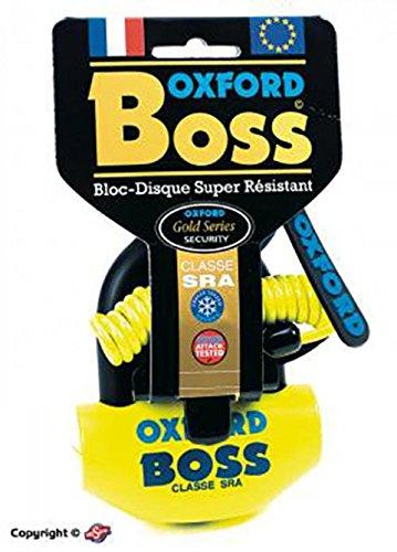 bloc-disque-oxford-u-disker-boss-sra