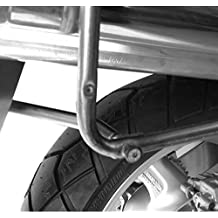 Kappa - Honda XL 1000v Varadero/abs (07 > 09) telaio per valigie
