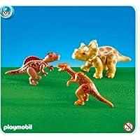 PLAYMOBIL 7368 - Baby Dinosaurs