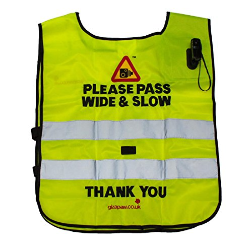 hackcam-please-pass-wide-and-slow-muvi-pro-tabard-large-x-large