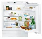 Liebherr UIK 1620 Comfort Kühlschrank/A++ /Kühlteil135 liters