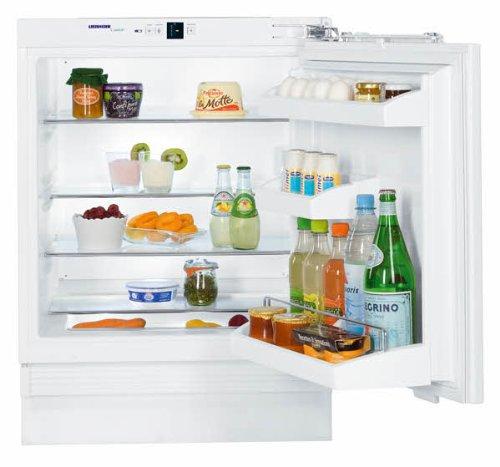 Liebherr UIK 1620 Comfort Kühlschrank / A++ /Kühlteil135 liters