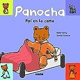 Pipí en la cama (PANOCHA)