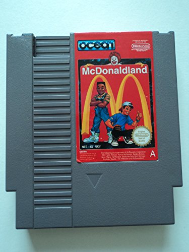 mcdonald-land-nes-pal
