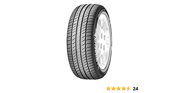 Michelin Primacy Hp Fsl 205 50r17 89v Sommerreifen Auto