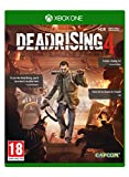 Dead Rising 4 (Xbox One) (New)