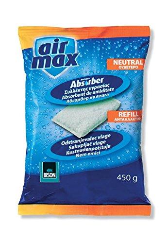 riserva-umidita-lavanda-assorbente-450ml-confezione-da-1pz