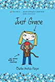 Just Grace (Just Grace (Quality))