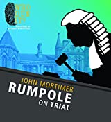 Rumpole on Trial (Rumpole: Who Dun It?)