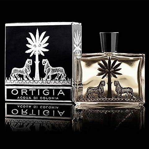 ORTIGIA Eau de Parfum FICO D'INDIA 100 ml spray