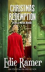 Christmas Redemption (Love & Murder Book 5) (English Edition)