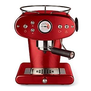 51e1urwYSpL._SS300_ Il Caffè