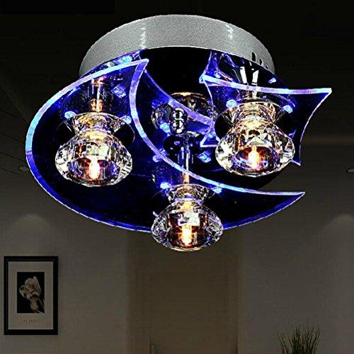 led-plafond-carre-en-cristal-lustre-chambre-couloir-couloir-lumieres-longue-21-large-21-haute-8cm