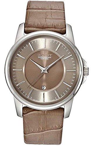 Reloj Gant para Hombre GT004002