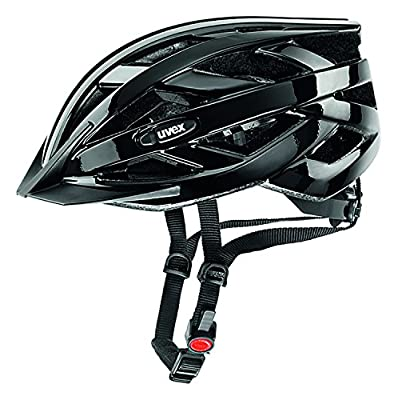 Uvex Men's I-VO Helmet from Uvex