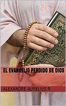 Mejortorrent Descargar EL EVANGELIO PERDIDO DE DIOS Buscador De Epub