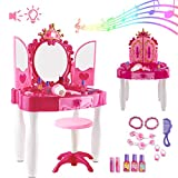 Creativity For Kids Mirrors - Best Reviews Guide
