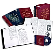 Child Sexual Exploitation: A Comprehensive Review of Pornography, Prostitution, & Internet Crimes 2-Volume Set W/ CD-ROM: A Comprehensive Review of ... and Internet Crimes with Supplementary CD-ROM