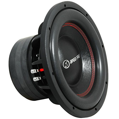 SUBWOOFER SUB BASS FACE SPL12.3 SPL 12.3 30,00 CM 300 MM 12\