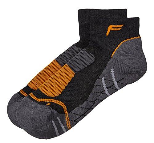 Flite feet mid cool-de vTT pour femme