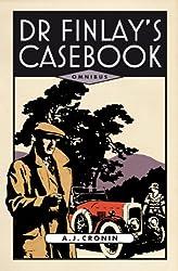 Dr Finlay's Casebook: Omnibus