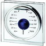 Koch 10211 Thermomètre décoratif Magic Ball