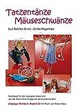 ISBN 3729608827
