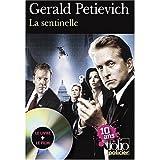 Sentinelle DVD (Folio Policier DVD)