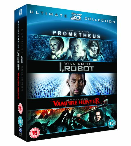 prometheus-i-robot-abraham-lincoln-vampire-hunter-triple-pack-blu-ray-3d