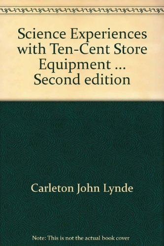 science-experences-with-ten-cent-store-equipment
