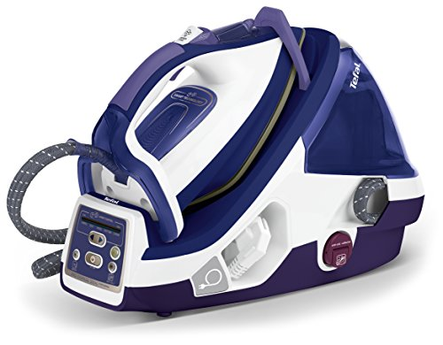 Tefal GV8976 Pro Express Total X-pert Steam Generator