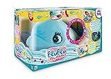 Club Petz Blu Blu The Baby Dolphin