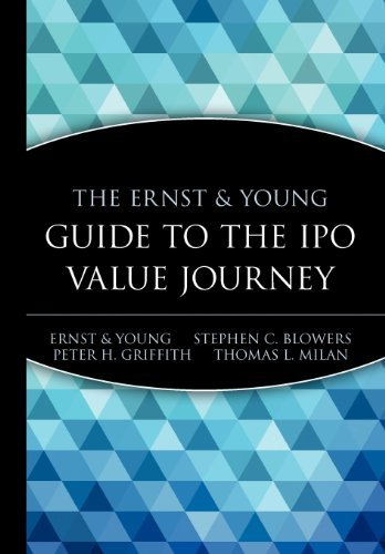 the-ernst-young-guide-to-the-ipo-value-journey-by-ernst-young-llp-1999-10-08