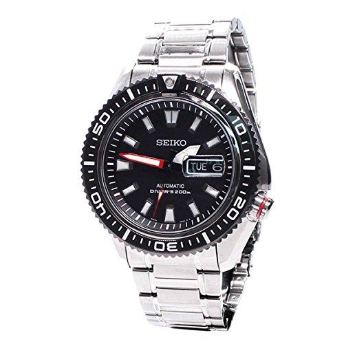 seiko-reloj-automtico-man-srp495k1-430-mm