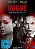 Rogue Staffel 3.1/Episoden 1-10 kostenlos online stream