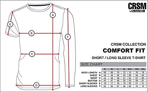 Brandneu !!! Designer Langarm-T-Shirt mit Kapuze von CARISMA in 2 Farben Camouflage CRM3319 Khaki/Camouflage