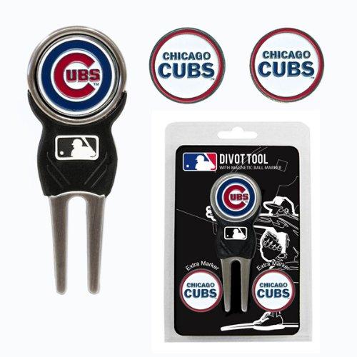 chicago-cubs-relve-pitch-et-marqueur-de-balle-double-face-3