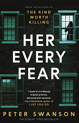 her-every-fear-english-edition