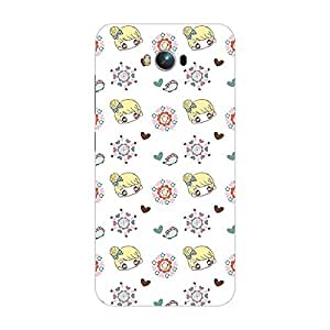 Asus Zenfone Max - Hard plastic luxury designer case for Zenfone max -For Girls and Boys-Latest stylish design with full case print-Perfect custom fit case for your awesome device-protect your investment-Best lifetime print Guarantee-Giftroom 2184