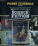 80 grands succès de la science-fiction