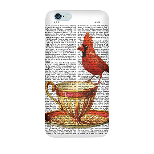 iPhone 5/5S Coque photo - Teefink