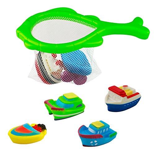 Juguete de baño Juguete flotante de playa Juguete acuático...