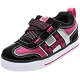 Heelys Girl's Blossom (light) Synthetic Casual Trainers