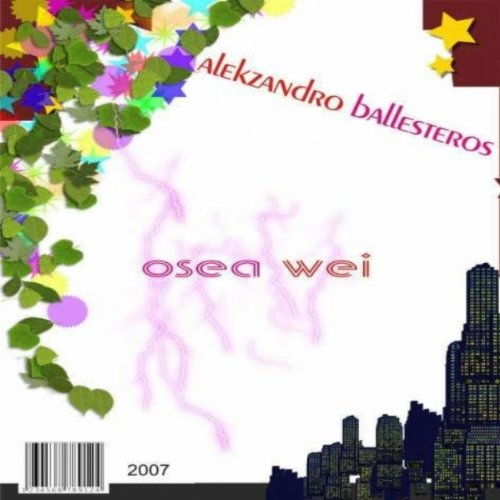 osea-wei-original-mix