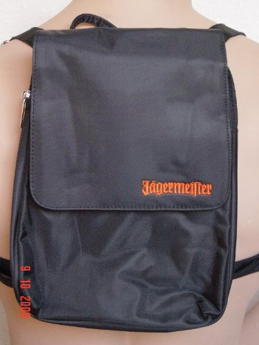 jagermeister-rucksack-backpack