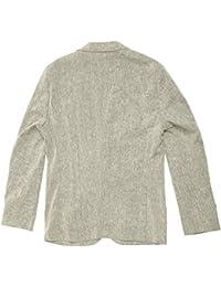 3be194b36b39c Amazon.fr   Scotch   Soda - Costumes et vestes   Homme   Vêtements